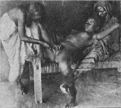 Порно женское доминирование пытки